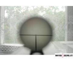 cannocchiale zf39 Mauser, Carl Zeiss Jenna WW1