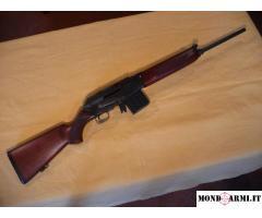 Valmet Petra .308 Winchester
