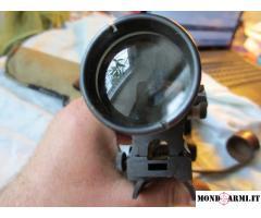 cannocchiale Mosin 91/30 PE 1943