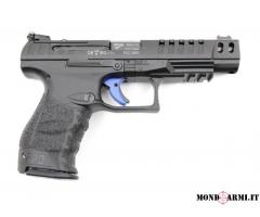 WALTHER Q5 MATCH,