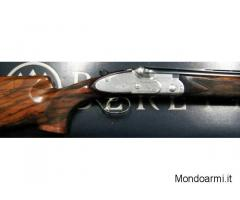 BERETTA SO4 75 XX E X