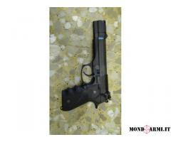 Cedo Beretta 98 FS target