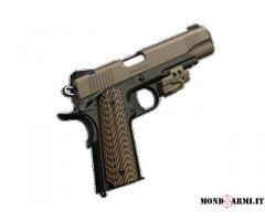 KIMBER WARRIOR SOC,