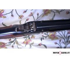 WINCHESTER model 94AE cal. 307 WIN. NUOVISSIMO