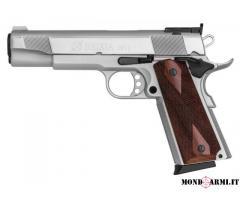 BRIXIA 1911 CROMATA CAL.45 ACP,