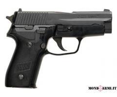 SIG SAUER P228 CAL.9X21,