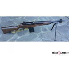 Beretta BM62