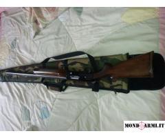 Beretta A301 calibro 12