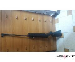 Carabina norconia QB18F