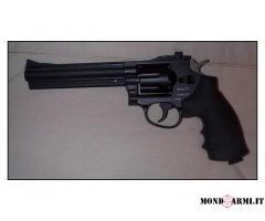 Pistola CO2 GAMO