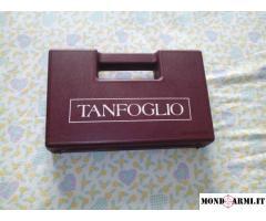 TANFOGLIO MOD. FORCE L 9x21