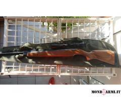 Carabina Diana 350 magnum