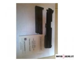 Kit riduzione a 22 lr per Colt 1911 e simili