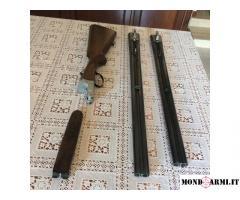 Beretta 426e