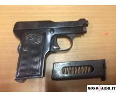 Beretta 6,35