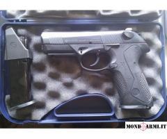 Beretta Px4 cal 40