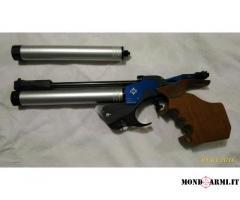 Pistola MatchGuns MG1E