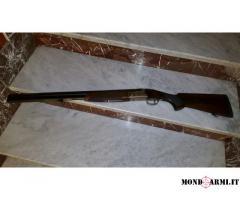 fucile falconet One della franchi