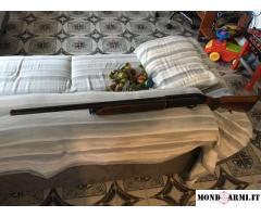 Beretta a 302