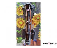 @@@@@@ venduta@@@@Ottica redfield