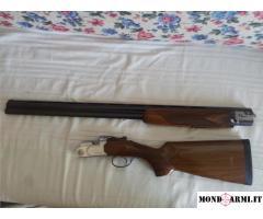 Beretta 680 tramp cal 12