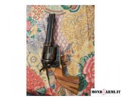 ...Altro | Non elencato Colt 1873 .357 Magnum  |  9x31mmR  | .353 Casull
