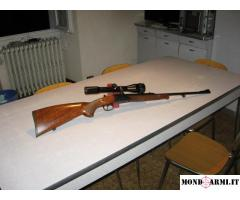 basculante BRNO ARMS 6,5x57R