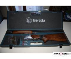 Beretta 682 cal.12