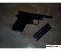 Beretta 950 cal22 short