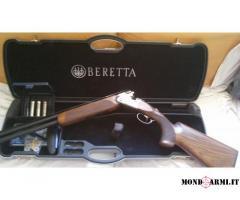 Beretta 692