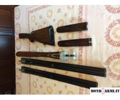 Beretta 426