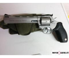 Taurus 44 magnum