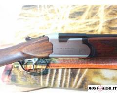 Beretta cl.12