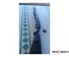 Vendo Fucile Semiautomatico Cal 12 Benelli Modello M1 Super 90 Magnum