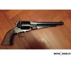 Revolver Avancarica