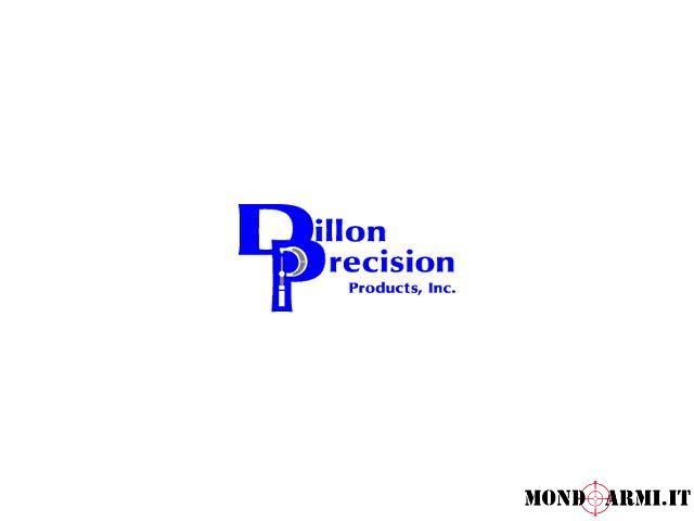 Pressa Dillon RL550B