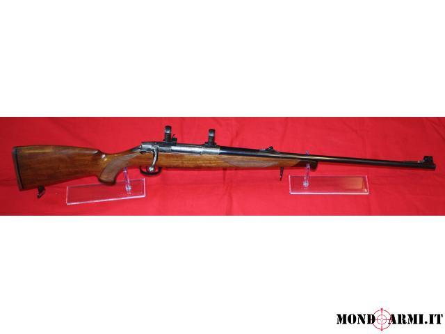 Zoli Antonio Alpen .300 Winchester Magnum