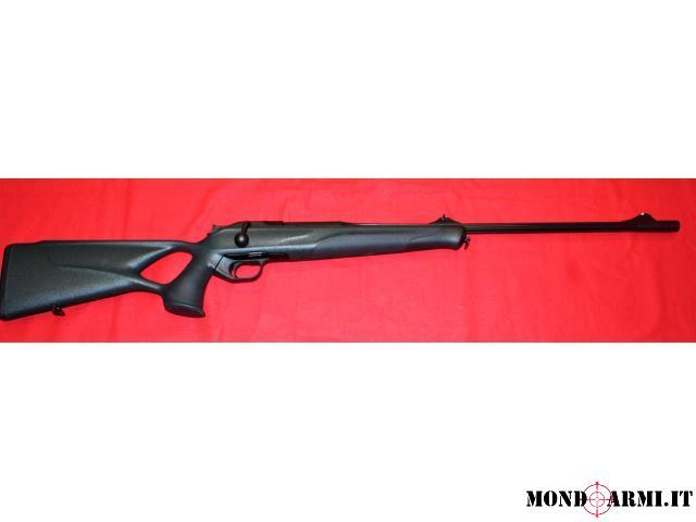 Blaser R8 Success .300 Winchester Magnum
