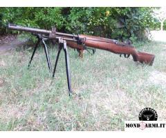 Beretta bm59 \ bm59 truppe alpine