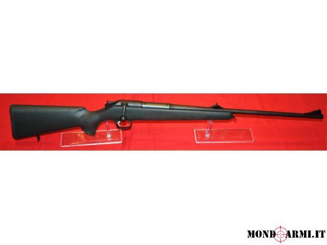 Blaser R93 Professional 7mm Blaser Mag.
