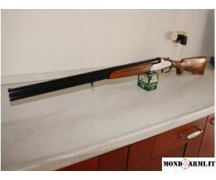 Fucile Gamba