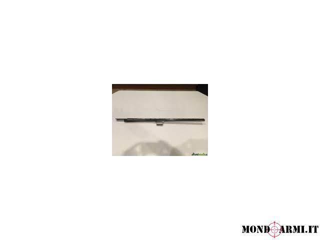 Canna beretta 302 magnum cal.12