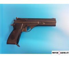 Beretta 76 cal 22lr