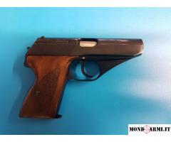 Mauser cal 7,65