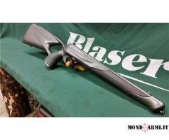 Blaser R8 Succes Carbon Fiber
