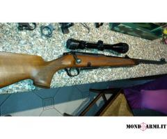 TIKKA 690RM 7mm Remington magnum