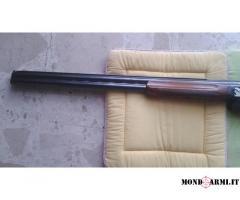 Vendo Fucile Perazzi Mx8 Cal 12
