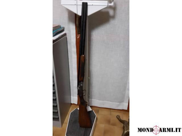 Vendo Fucile Beretta SO4