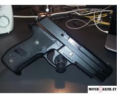 VENDUTA Sig Sauer P226
