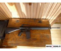 Colt AR 15 .223 Remington